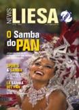 ESCOLAS DE SAMBA.indd - Liesa