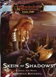 Skein of Shadows - Marsheila Rockwell