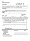LeRoy Historic Distric, LeRoy, Genesee County (pdf)