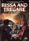 Rissa and Tregare