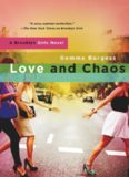 Love and Chaos (Angie)
