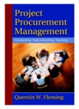Project Procurement Management.pdf