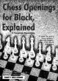 Chess Openings for Black, Explained (A Complete Repertoire)