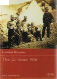 The Crimean War: 1854-1856
