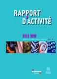 Télécharger - Dila - Gouvernement.fr