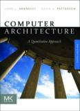 Computer Architecture - A Quantitative Approach 5e.pdf