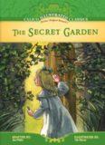 Frances Hodgson Burnett's The Secret Garden