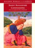 St. Augustine Confessions (Oxford World's Classics)