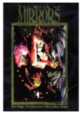 The Book of Mirrors: The Mage Storytellers Guide (Mage: The Ascension)
