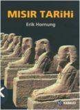 Kadim Mısır, Ötedünya Kitapları