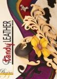 Tandy Leather.pdf - Free