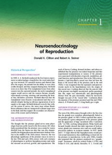 Yen & Jaffe's Reproductive Endocrinology. Physiology, Pathophysiology, and Clinical Management