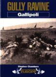 GULLY RAVINE: GALLIPOLI (Battleground Europe)
