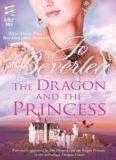 The Dragon and the Princess (The Dragon and the Virgin Princess)
