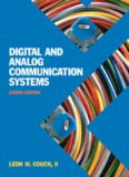 Digital and Analog Communication Systems, 8ed, 2013.pdf