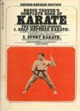 Bruce Tegner's Complete Book of Karate