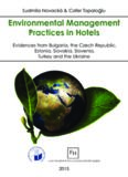 Environmental Management Practices in Hotels Environmental Management Practices in Hotels