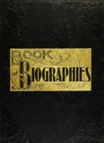 Book of biographies