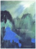 Between Two Cultures: Late-Nineteenth- And Twentieth-Century Chinese Paintings from the Robert H. Ellsworth Collection in the Metropolitan Museum of Art