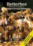 Beekeepers Serving Beekeepers