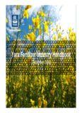 Yara Fertilizer Industry Handbook Yara Fertilizer Industry Handbook