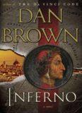 Dan Brown A Novel