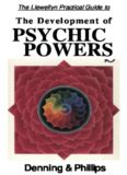 Practical Guide to Psychic Powers: Awaken Your Sixth Sense (Practical Guide Series)