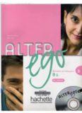 Alter Ego 3. Methode de francais B1 - Livre de l'élève