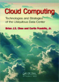 Cloud Computing: Technologies and Strategies of the Ubiquitous