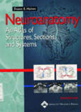 Neuroanatomy (Duane E. Haines)