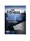 The Fitness Profits Roadmap - Fitness Marketing - Personal Trainer