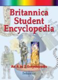 Britannica Student Encyclopedia