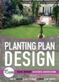 Planting Plan Design System - how to combine plants to create beautiful planting schemes