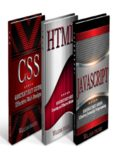 Programming: Programming QuickStart Box Set - HTML, Javascript & CSS (Programming, HTML, Javascript, CSS, Computer Programming)