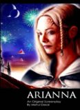 ARIANNA: An Original Screenplay