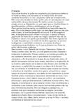 EL ARTE DE LA SEDUCCIÓN Robert Greene - umet