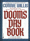 Willis, Connie - Doomsday Book