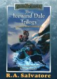 Icewind Dale Trilogy  Collector's edition