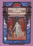 Bradley, Marion Zimmer - Darkover - 01 Darkover Landfall