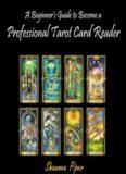 (Tarot cards) Judgement (Tarot card)
