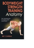 Bodyweight Strength Training Anatomy - Sajt u izradi