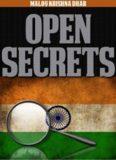 Open Secrets: India's Intelligence Unveiled