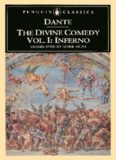 The Divine Comedy : Inferno : Volume I