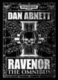 Ravenor Omnibus (Ravenor; Ravenor Returned; Ravenor Rogue)