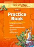 Grade 3 - READING TRIUMPHS Practice Book ATE.pdf