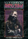 Clanbook: Brujah (Vampire: The Masquerade)