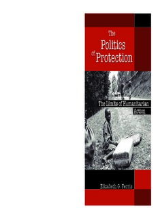 Politics of Protection