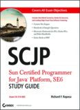 SCJP Sun certified programmer for Java platform - Ankita Kulkarni