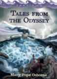 Tales from the Odyssey, Part Two (The Gray-Eyed Goddess; Return to Ithaca; The Final Battle)