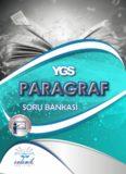 Endemik YGS Paragraf Soru Bankası